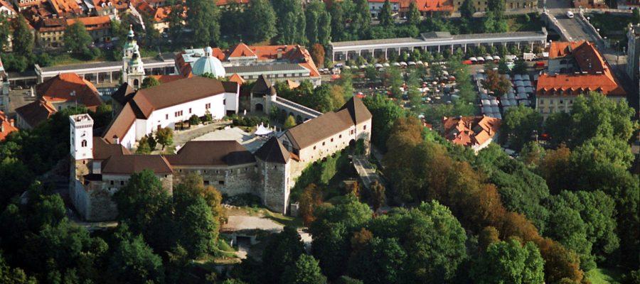 Ljubljana-Castle-Air-view-2-D2.Wedam-