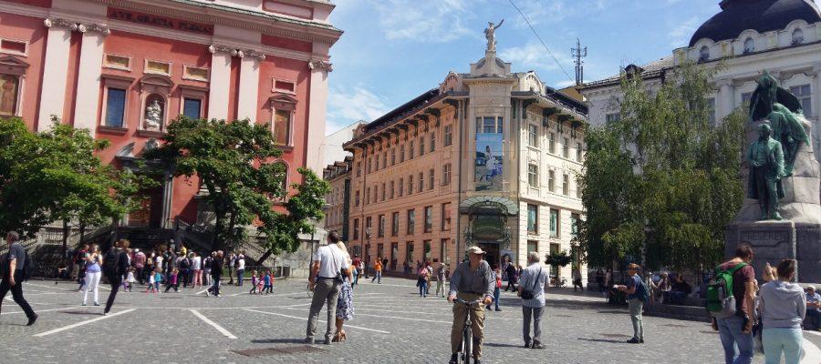Ljubljana-to-Bled-9