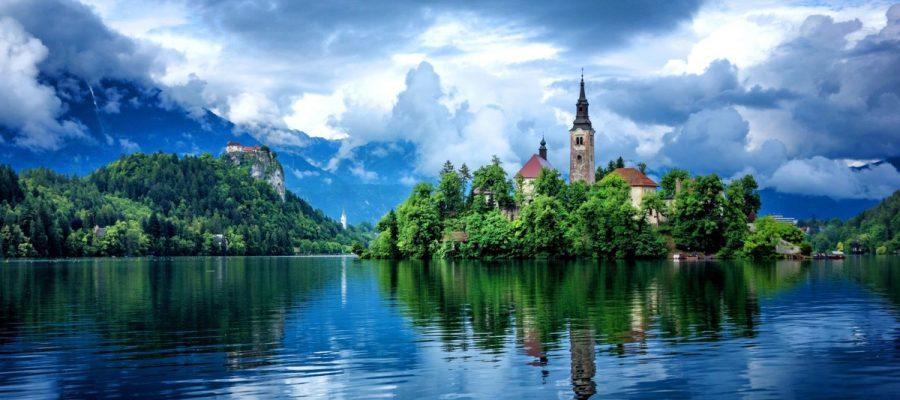 Slovenia Daytrip- Tours & Shore Excursions