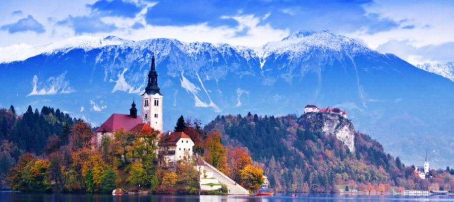 bled-alpy-1