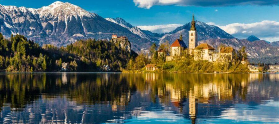bled-cosa-fare-chiesa-lago